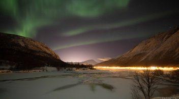 Expedição Aurora Boreal® • Carnaval na Noruega (12 FEV – 20 FEV)