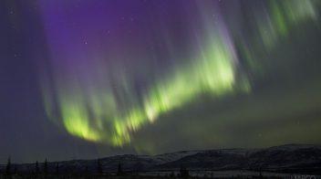 #14/22 Expedição Aurora Boreal® • Alasca 2022 (11 SET – 21 SET)
