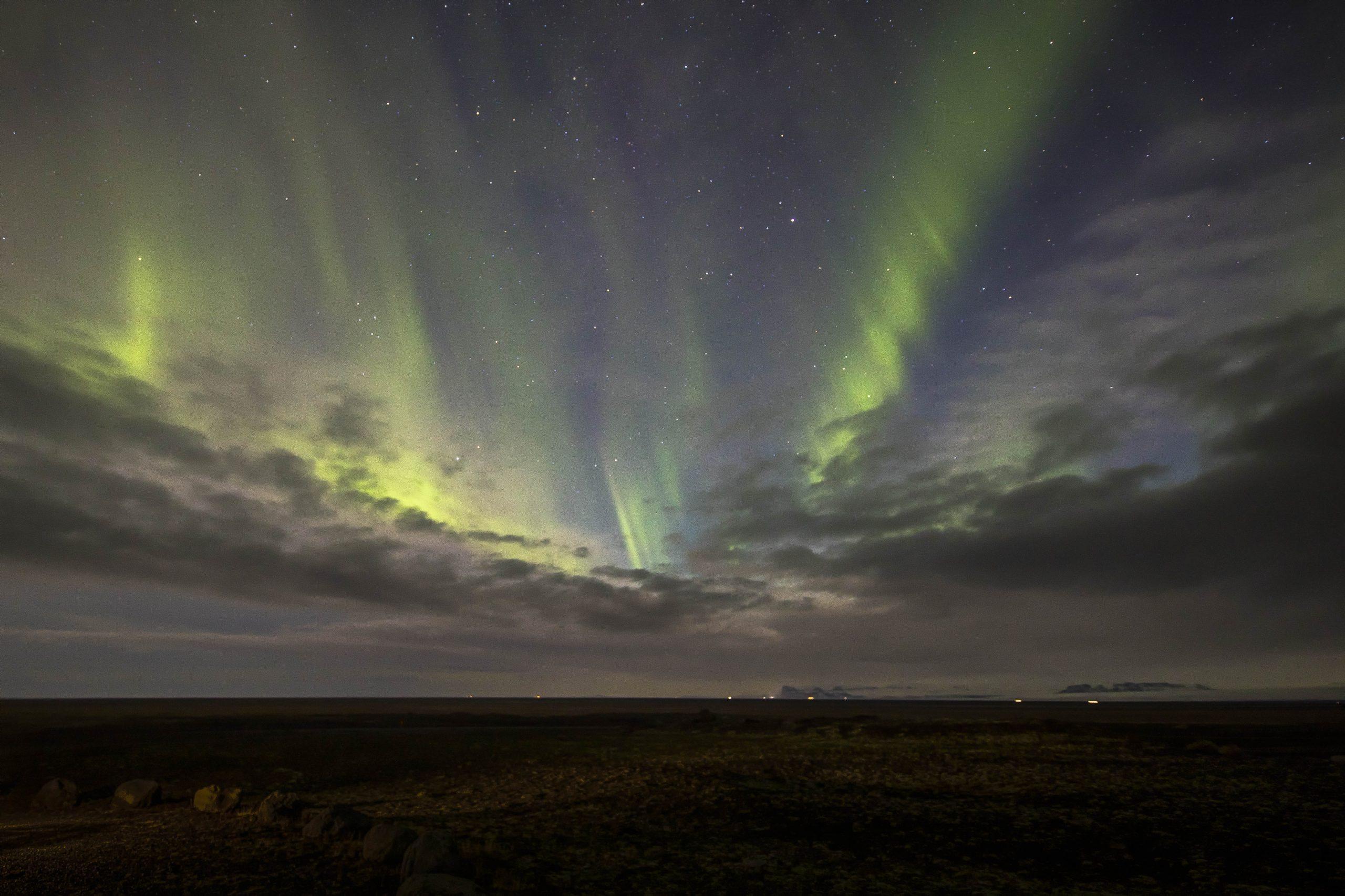 ICELAND-17-NOV-Jorge-Canon-EOS-5D-Mark-IV-2017-11-07-190102-16667