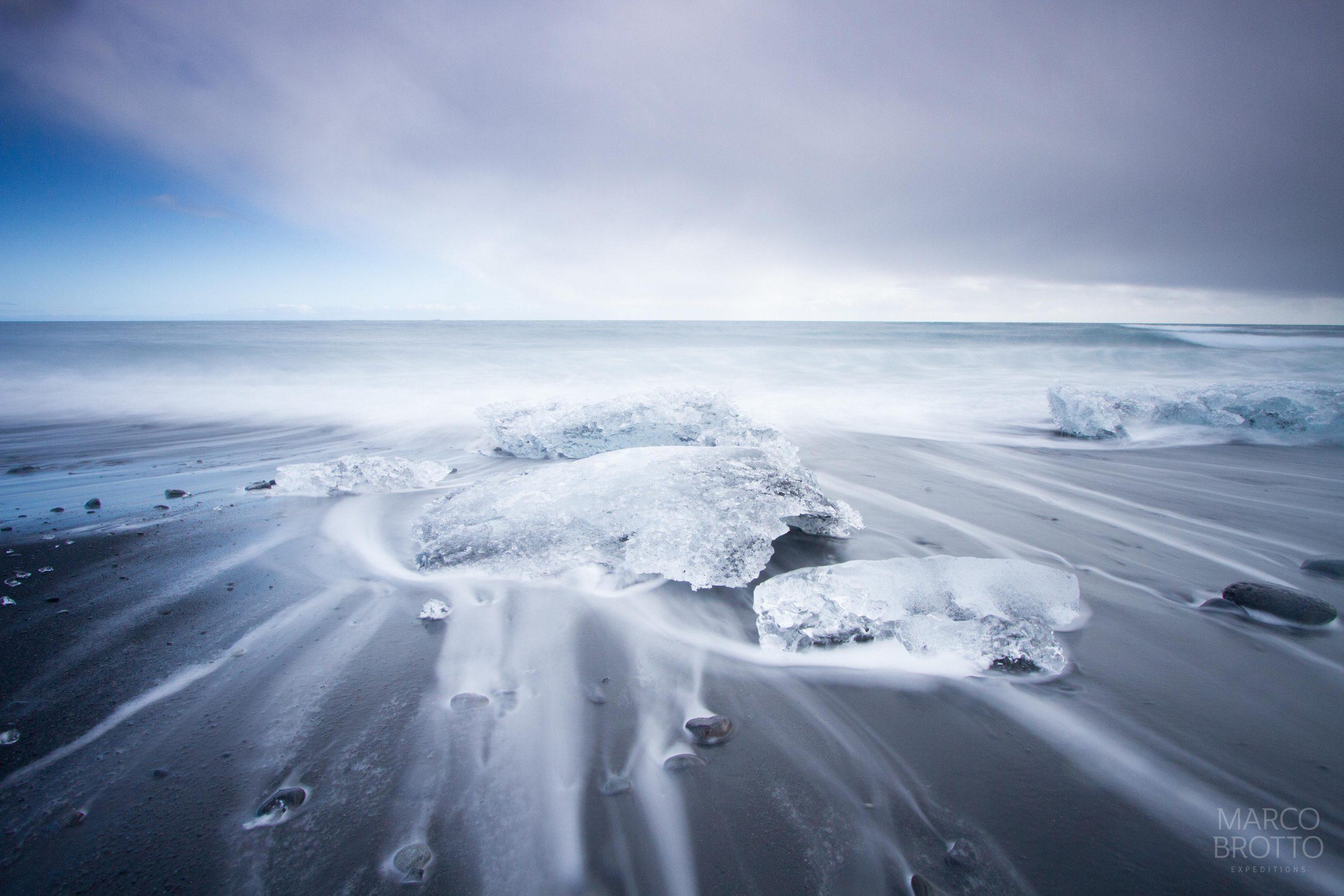 Não sabe onde passar o Ano Novo? Veja por que a Islândia é uma boa opção