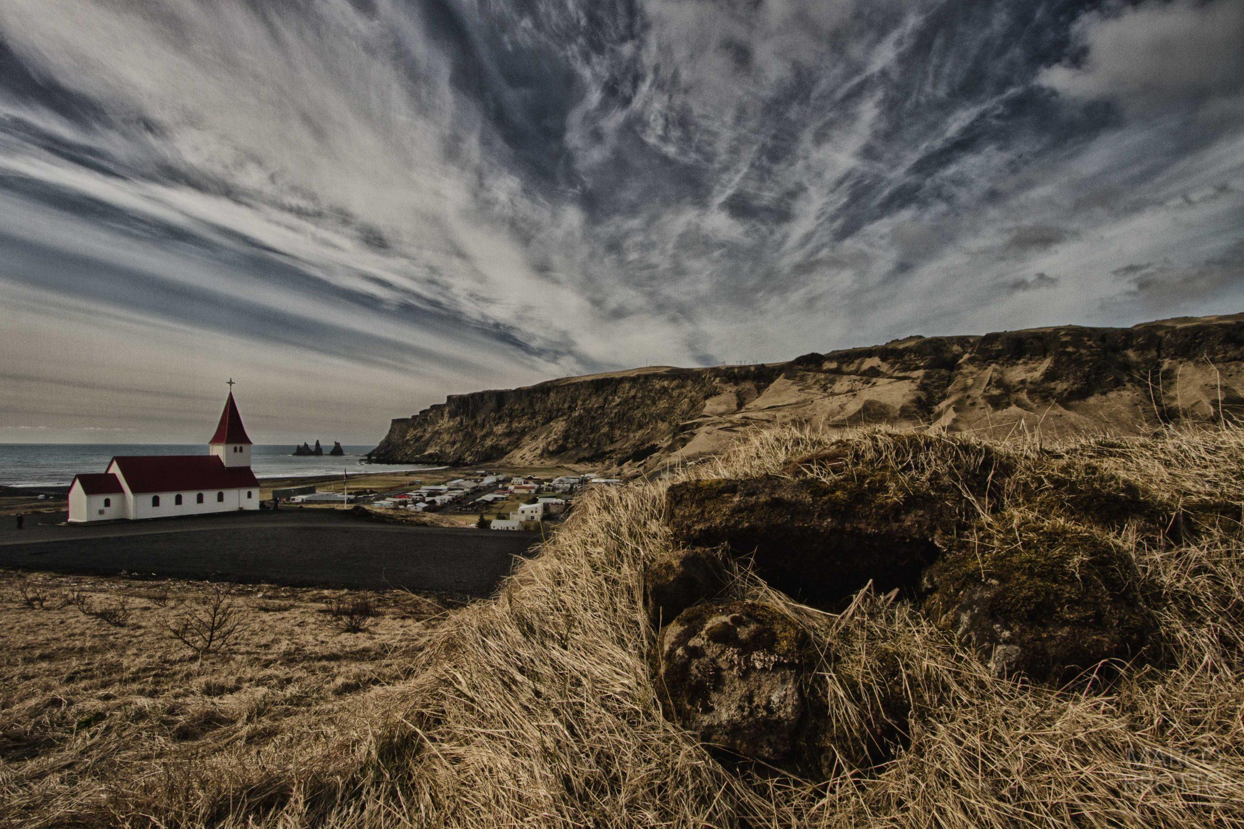 ISLANDIA-Abril-Carlos-Canon-EOS-7D2016-21010716-16538