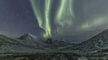 #23/21 Expedição Aurora Boreal® Natal • Lapônia 2021 (19 DEZ a 27 DEZ)