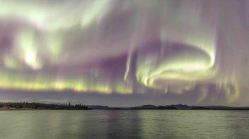#17/21 Expedição Aurora Boreal® • Islândia 2021 (20 OUT – 28 OUT)