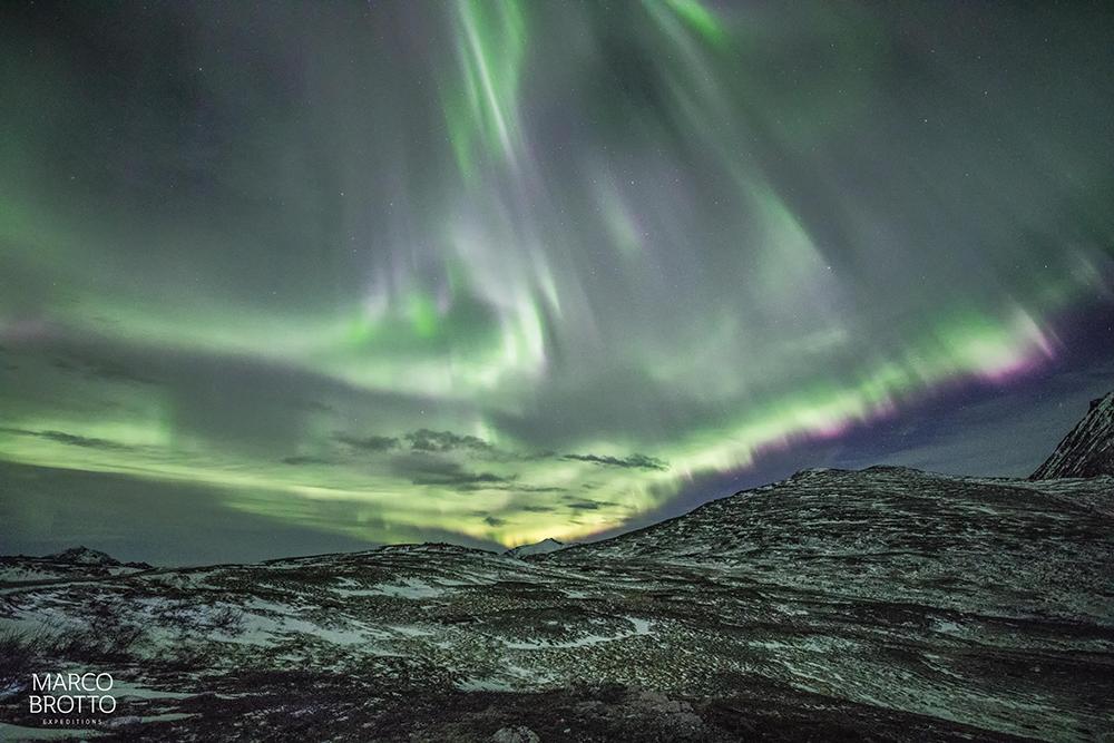 aurora-boreal-laponia-03-16458