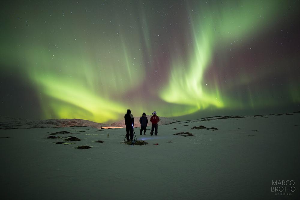 aurora-boreal-laponia-06-16461