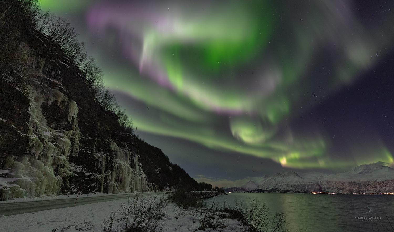 Experiências e Aurora Boreal na Lapônia: veja o que a viagem reserva