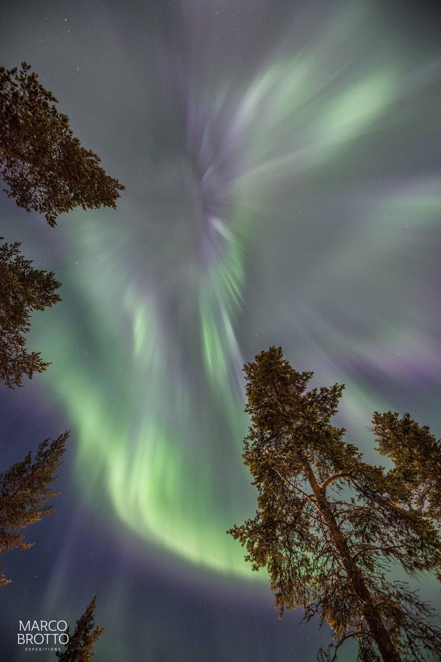 sem título _7_17338Canon EOS 5D Mark III Finlandia 2017 livro .tif - cópia-16497