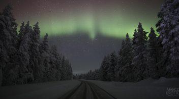 #09/22 Expedição Aurora Boreal® • Laponia 2022 (17 MAR – 25 MAR)