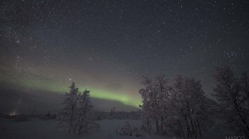 #24/22 Expedição Aurora Boreal® • Finlândia Natal 2022 (18 DEZ – 26 DEZ)