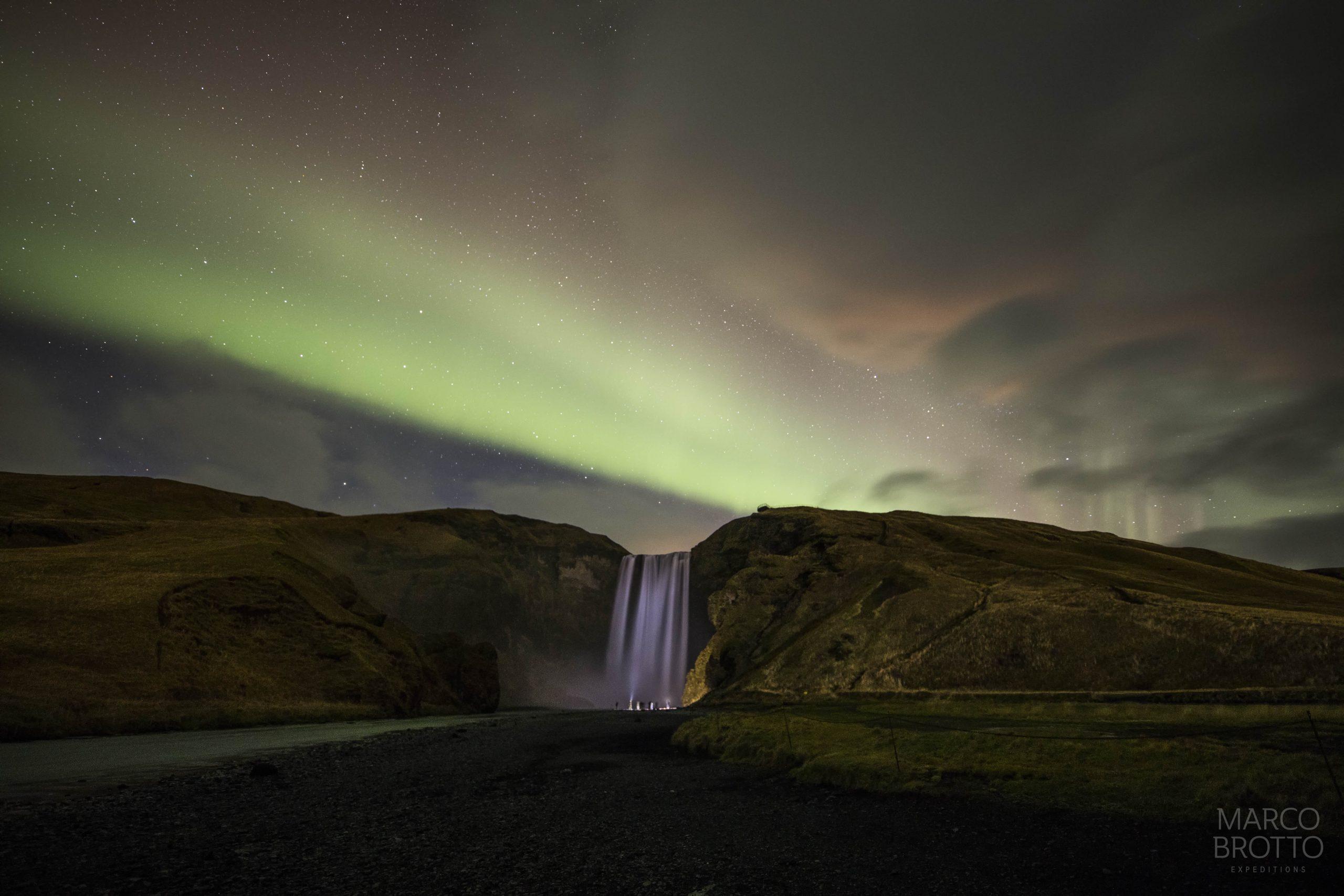 ICELAND-17-NOV-Jorge-Canon-EOS-5D-Mark-IV-2017-11-08-173836-Photoshop-16878
