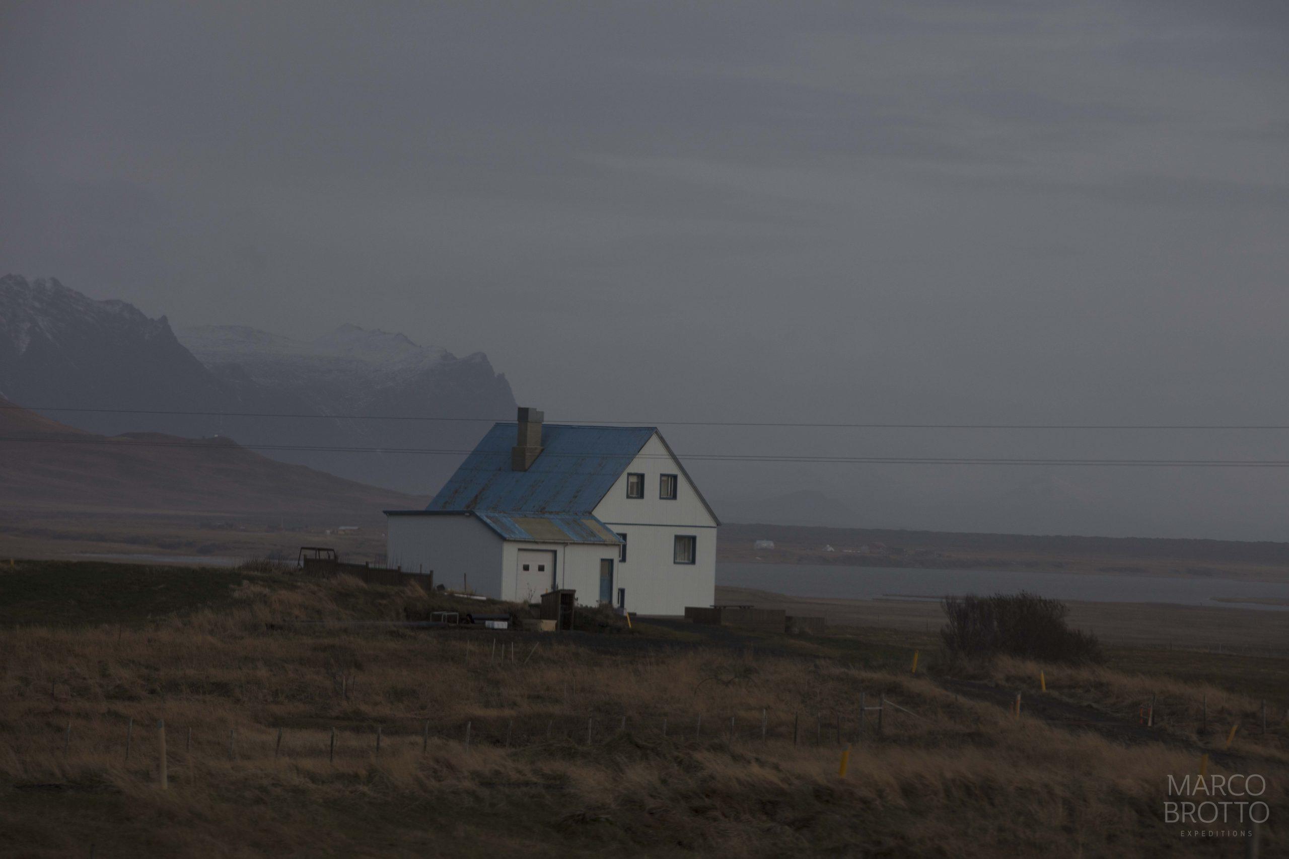 ICELAND-17-NOV-Jorge-Canon-EOS-5DS-2017-11-06-073110-16882