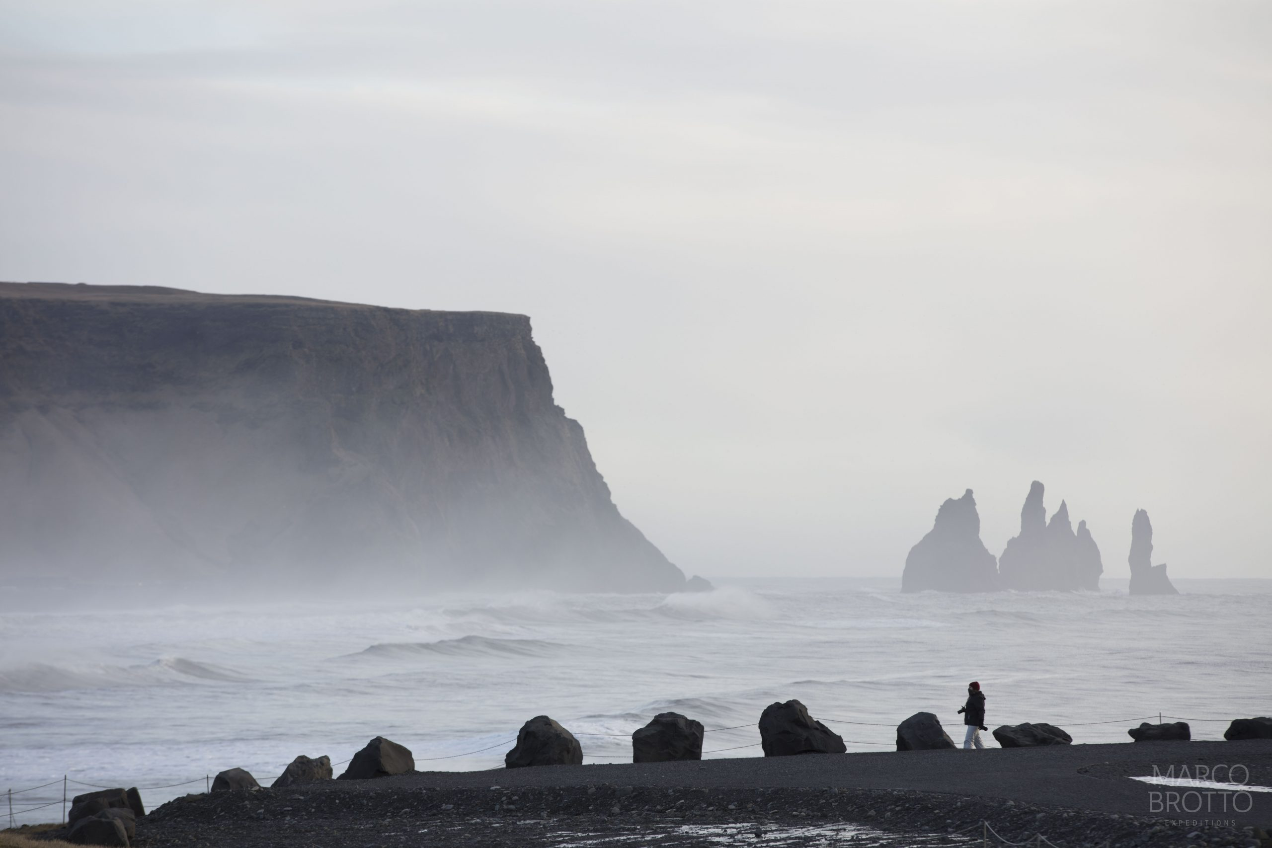 ICELAND-17-NOV-Jorge-Canon-EOS-5DS-2017-11-09-032222-16872