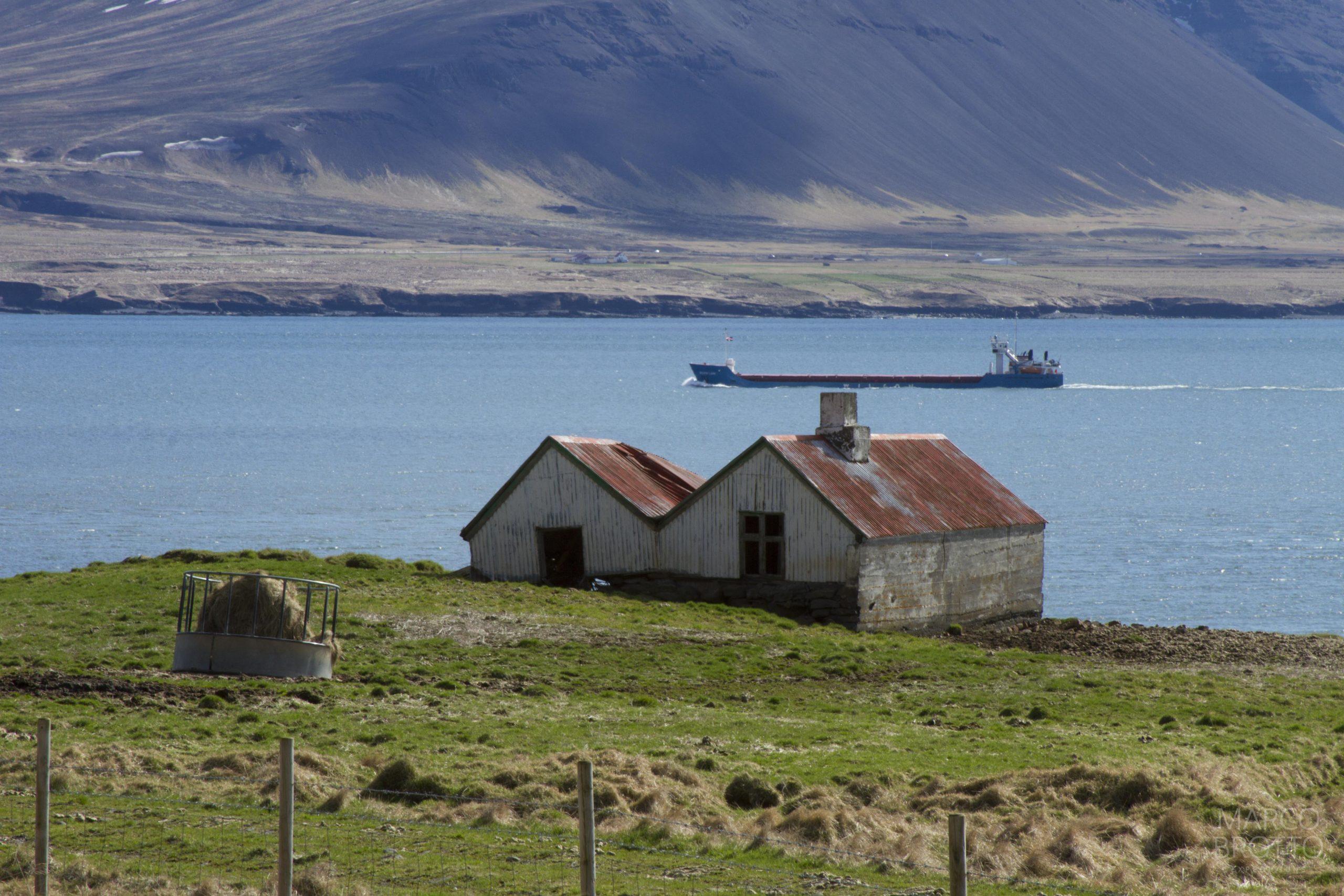 ISLANDIA-ABRIL-MB-Canon-EOS-7D2012-04-101641-16899