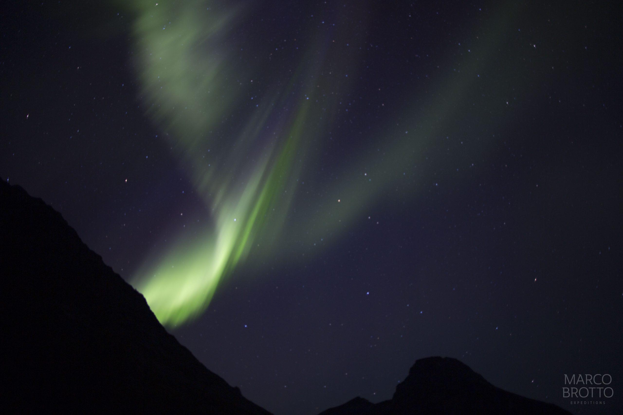 Quer ver a Aurora Boreal? Saiba qual é a melhor época