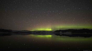 #18/22 Expedição Aurora Boreal® • Islândia 2022 (19 OUT – 28 OUT)