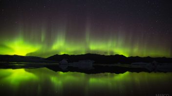 #16A1 Expedição Aurora Boreal® • Islândia 2021 (06 de OUT – 13 OUT)
