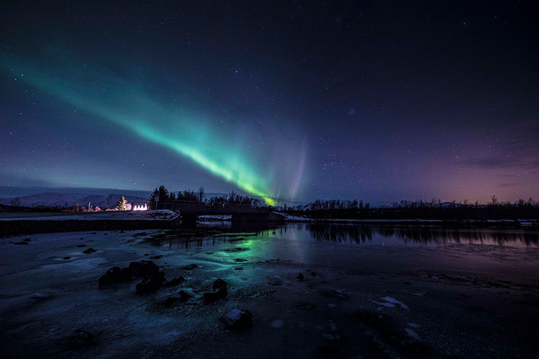 aurora-boreal-na-islandia-17325
