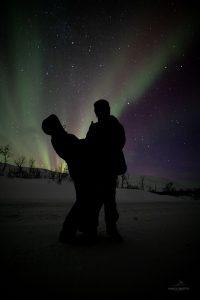 aurora-boreal-na-laponia