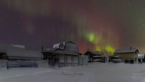 aurora-boreal-na-russia