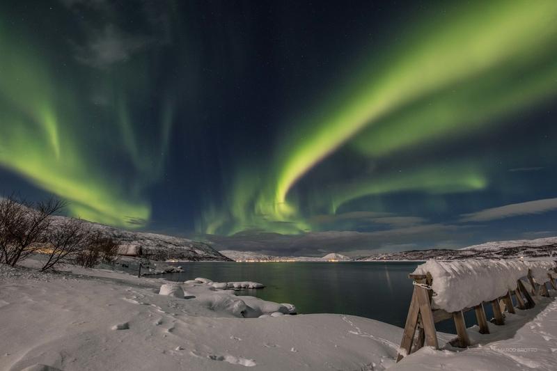 Conheça a Lapônia e saiba como funciona a Caçada à Aurora® na região