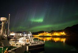 aurora-na-noruega