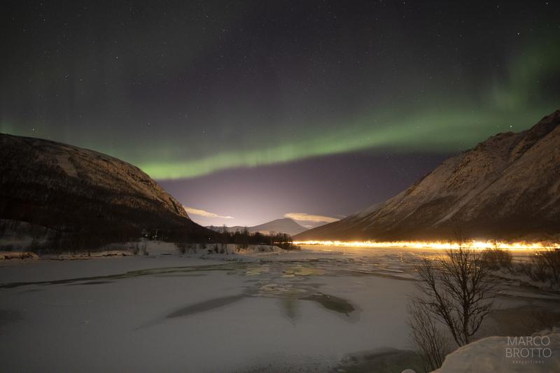 finlândia aurora boreal-17498