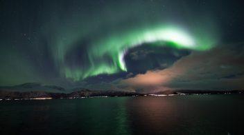#19/22 Expedição Aurora Boreal® • Lapônia com Ilha de Senja 2022 (28 OUT – 06 NOV)
