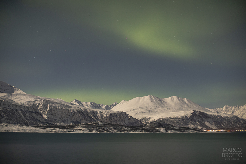 imagem aurora borel na finlândia-17499