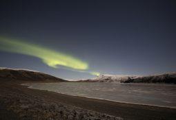 Aurora Boreal Expedições 2021