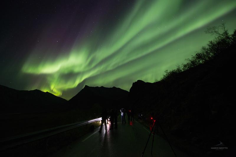 Realize seu sonho de Caçar a Aurora Boreal na Noruega ainda em 2021