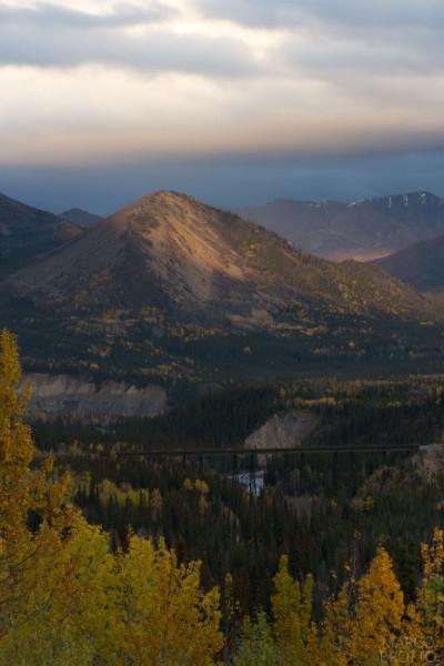 fotos aurora boreal