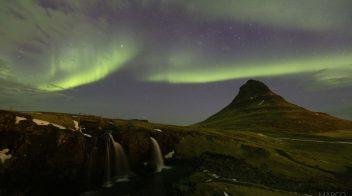 #13/22 Expedição Aurora Boreal® • Islândia 2022 (30 AGO – 10 SET)