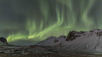 #05/22 Expedição Aurora Boreal® • Islândia 2022 (09 FEV – 18 FEV)