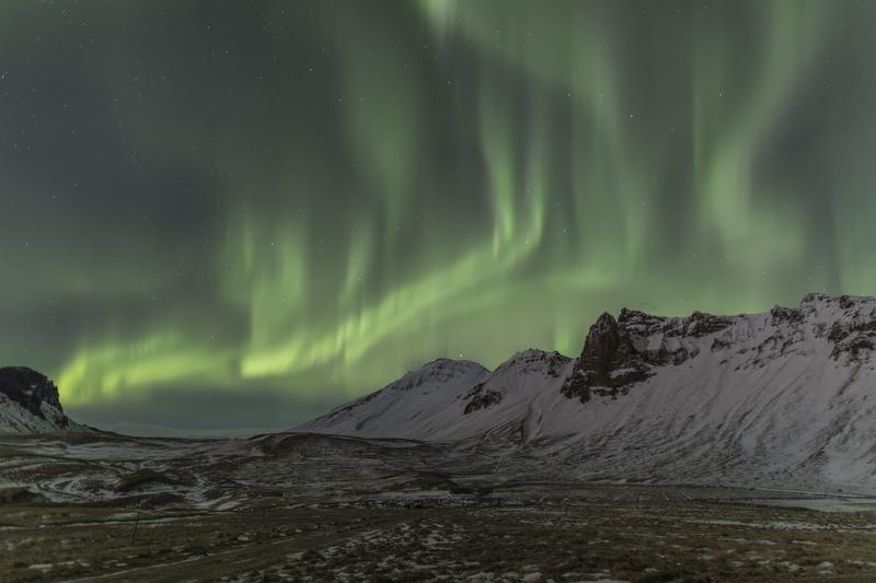 Conheça a origem e o significado do nome Aurora