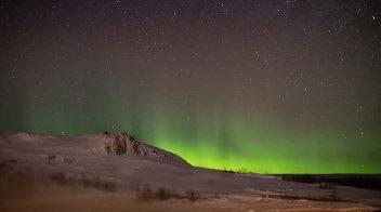 #25/22 Expedição Aurora Boreal® Ano Novo • Islândia 2022-23 (27 DEZ a 05 JAN)