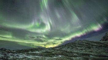 2021 #23/21 Expedição Aurora Boreal® • Natal Islândia 2021 (19 DEZ a 28 DEZ)