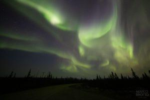 Aurora-Boreal-no-alasca-02