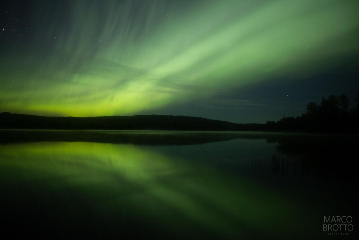 Aurora Boreal no Alasca em 2022: saiba como conhecer