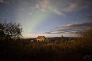 Aurora-Boreal-no-alasca-04