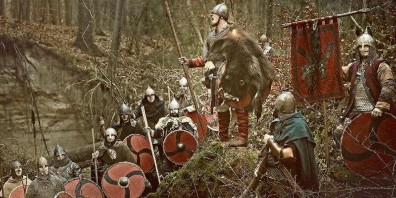 Museus Vikings para visitar na Europa